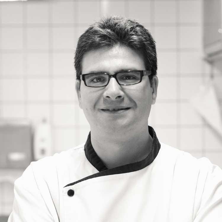 Andrea Bentivegna
