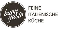 Ristorante buon gusto Wiesbaden