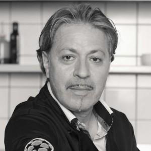 Aurelio Esposito