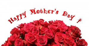 mothers-day-3247144_1920