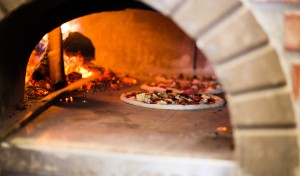 pizza-oven-2537308_1920